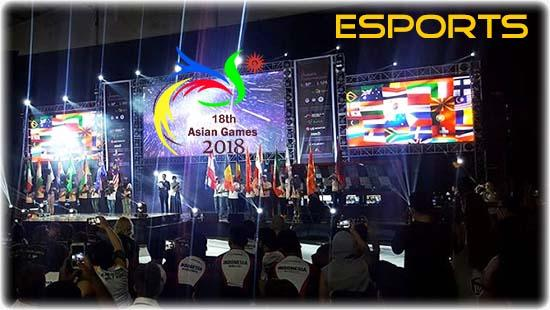 asian games esports process iespa 4 zpshdbqmvcr - Asian Games Esports